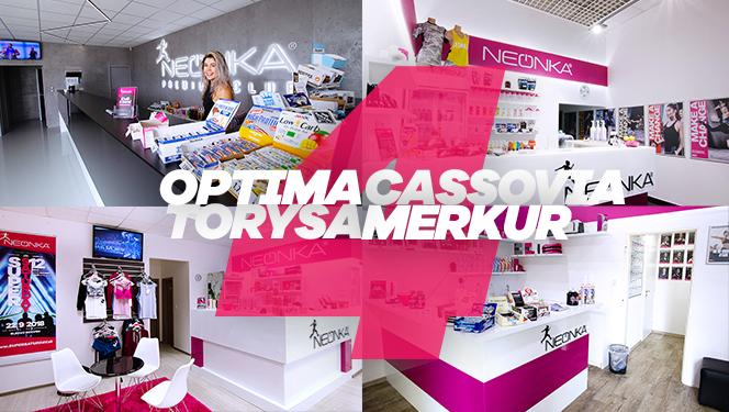 07231c05b202 Blog - NEONKA fitness centrum Košice - Optima – Cvič s nami!