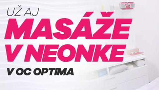 75d0aad1e67d Blog - NEONKA fitness centrum Košice - Cassovia – Cvič s nami!