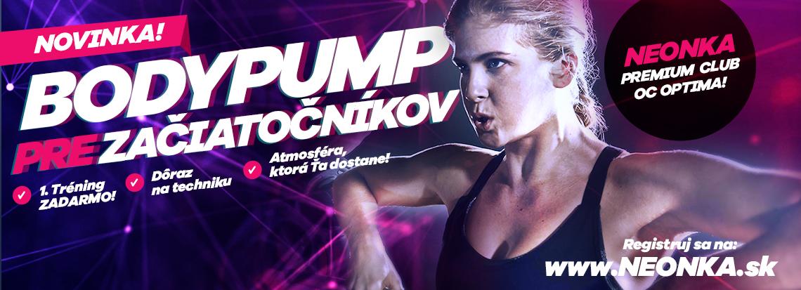 b55085864ed6 NEONKA fitness centrum Košice - Optima – Cvič s nami!